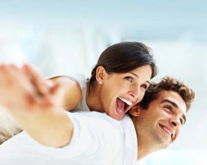Ingin Pergi Berlibur Berdua Suami Tanpa Bawa Anak? Perhatikan 6 Hal Ini