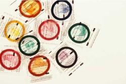 Jangan Asal Pilih Kondom Meski Banyak Varian, Ini yang Harus Diperhatikan