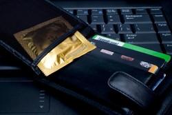 Kebiasaan Begini Bikin Kondom Cepat Rusak Meski Belum Kedaluwarsa