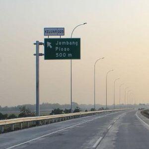 Butuh 4 Tahun Lebih untuk Bangun Tol Sepanjang 14,7 Km Milik Astra di Jatim