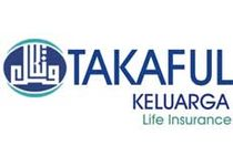 Image Result For Asuransi Takaful Haram