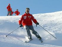 Kamera GoPro Diduga Penyebab Kecelakaan Michael Schumacher, Sahamnya Jatuh