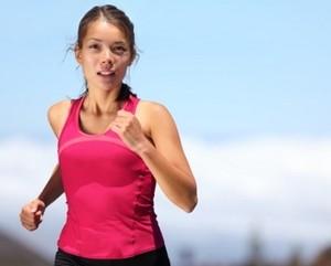 Pencernaan Bermasalah Setiap Habis Makan? Atasi dengan 5 Olahraga Ini