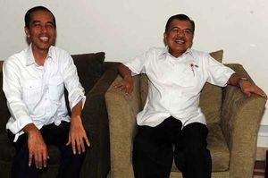 Sejumlah Nama Muncul Sebagai Calon Menteri Jokowi, Bagaimana Integritasnya?
