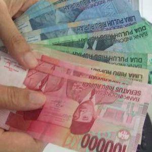 Masih Banyak Masyarakat Indonesia Buta Keuangan