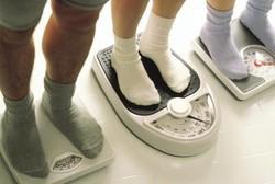 Begini Cara Mudah Mengukur Berat Badan Ideal