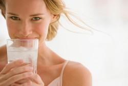 Ini Kata Dokter Soal Susu atau Obat Penambah Berat Badan