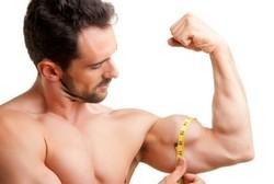 Jangan Cuma Timbun Lemak, Badan Harus Gemuk Sehat Lewat Penambahan Otot