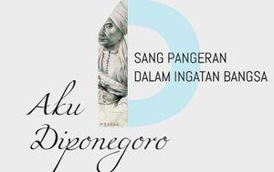 Open Call! Karya Seni yang Berkaitan dengan Pangeran Diponegoro