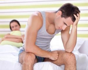 5 Cara Agar Suami Bisa Bertahan Lebih Lama Saat Bercinta