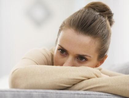 Studi Sedih Dan Patah Hati Paling Sulit Hilang Perlu 5 Hari Untuk Move On