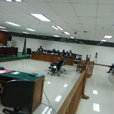 Eks Wakil Rektor UI Akui Minta Makara Mas Diprioritaskan dengan Syarat