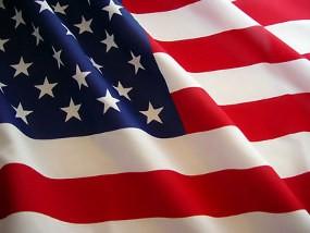 Menang Besar di Pemilihan Sela AS, Partai Republik Kuasai Senat