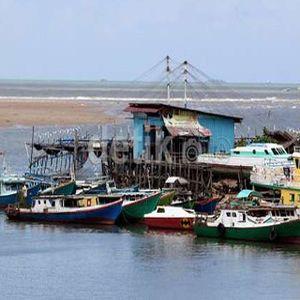 Curhat Anggota DPD ke Menteri Susi: Nelayan Tak Berdaya Hadapi Maling Ikan