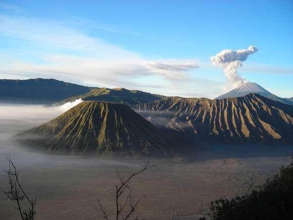 Indonesia lebih indah, tapi kalah promosi (Dhiana Puspitasari/d'Traveler)