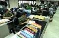 Reformasi Sistem Birokrasi di Era Jokowi