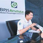 Tidak Benar, Pendaftaran BPJS Kesehatan Ditutup Akhir Desember 2014!