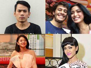 Soal Batal Nikah Jessica Iskandar, Bella Shofie Pamer Barang Mewah