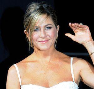 Sempat Gemuk, Jennifer Aniston Akui Sulit untuk Melangsing Lagi