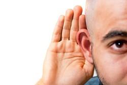 Gangguan Pendengaran yang Seperti Ini Juga Bisa Sebabkan Cadel