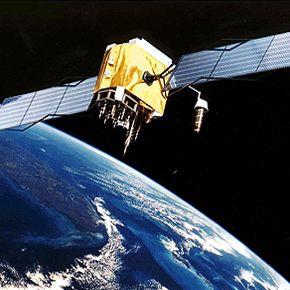 Mimpi LAPAN Bikin Satelit Hingga Roket