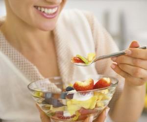 5 Makanan Sehat yang Ternyata Junk Food