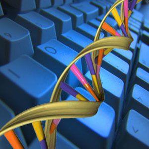 Bioinformatika dan Investasi Industri Farmasi