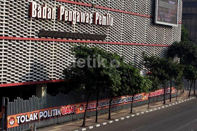3 Kata Perang di Panggung Politik dari Prabowo, Amien Rais dan SBY