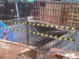 Di Citayam dan Bojonggede Bakal Dibangun Underpass Rp 33 Miliar