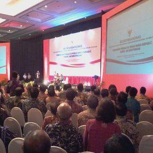 Jokowi-JK Ungkap Alasan Penenggelaman Kapal Maling Ikan