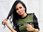 Five-V Doyan Cowok Bule