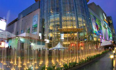 (bangkok.com)