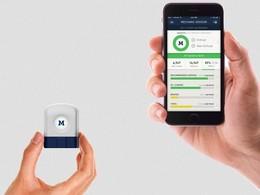Cek Kesehatan Mobil Anda Pakai Aplikasi Ini