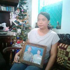 Denpom V/Brawijaya Dituntut Usut Tuntas Kematian Ajudan Dandim Lamongan