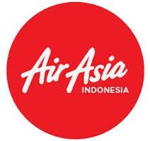 Penumpang Pesawat AirAsia yang Hilang Kontak Berjumlah 155 Orang