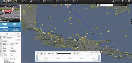 Ini Bahaya Cumulonimbus, Awan Badai yang Ditakuti Pilot