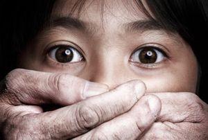 April: Kekerasan Seks di JIS, Anak-anak Kembali Jadi Korban