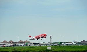 Jalan Panjang Mengungkap Misteri Jatuhnya AirAsia QZ8501