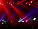 MLTR Siap Konser di Indonesia Lagi