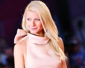Gwyneth Paltrow Membagi Tips Memulai Diet di Tahun Baru