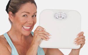 4 Janji Palsu yang Sering Ditawarkan Fad Diet
