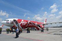 Membandingkan Klaim Asuransi AirAsia QZ8501 dengan Malaysia Airlines MH370