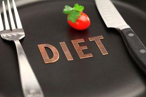 Ini Cara Mengenali Diet Palsu yang Memberikan Janji Kosong