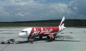 OJK Pastikan Semua Korban AirAsia QZ8501 Dapat Asuransi