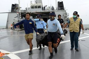 AirAsia Tetap Wajib Beri Santunan Meski Tanpa Bantuan Asuransi