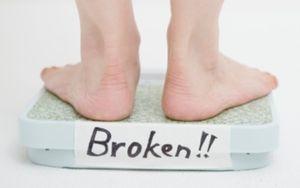 Inilah Akibat Buruk Jika Anda Mengikuti Diet yang Salah
