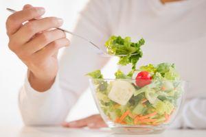 Diet Makanan Mentah dan Diet Sup Kol, Fad Diet yang Digandrungi Orang