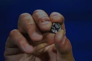 Intel Pamerkan Chip Mungil untuk Wearable