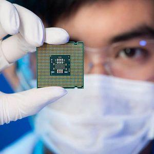 Intel Beberkan Jajaran Prosesor Jagoan