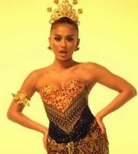 10 Momen Musik Indonesia Ter-HOT 2014